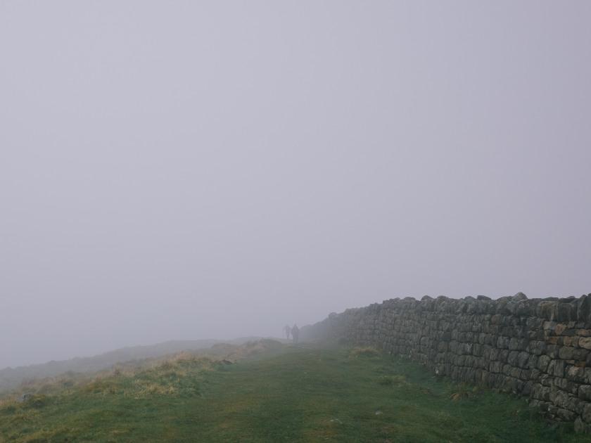 Hadrians Wall 038